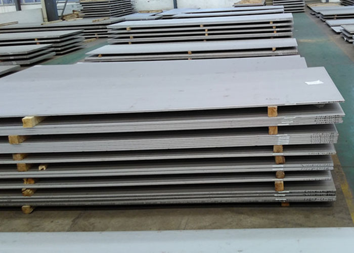 301 303 309S 304H 30408 347H 30403 304N 304LN S30408 SUS304 316Ti 31603 316H stainless steel sheet