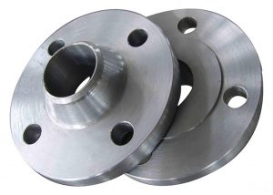 Stainless Steel Flanges F304, F304L, F309S,F317,F321, F347