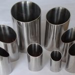 304 Stainless Steel Pipe – ASME SA213 SA312 304 Stainless Steel Tube