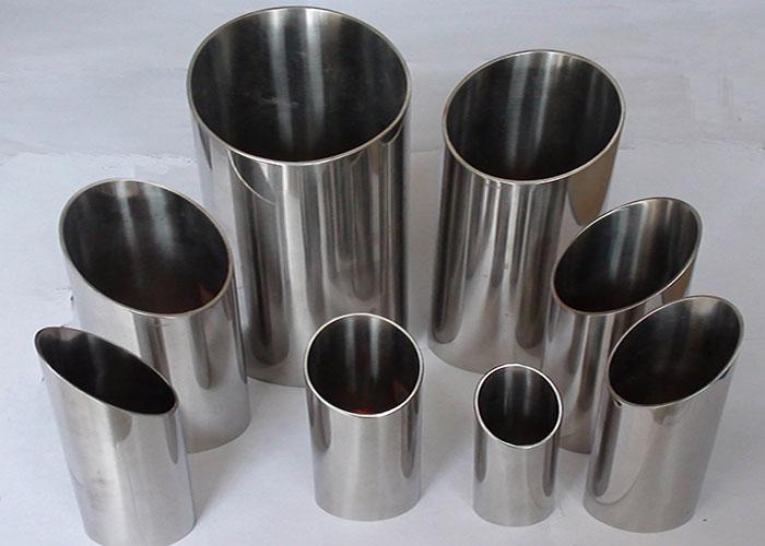 304 Stainless Steel Pipe – ASME SA213 SA312 304 Stainless Steel Tube