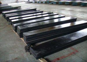 Tool Steel Flat Bar 1.2713,1.2080,1.2738,1.4021,O1,A8,A1,S7,F1,D7,H21