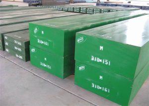 High-Speed Tool Steel D2,H11,H13,P20,SKD11,SDK61