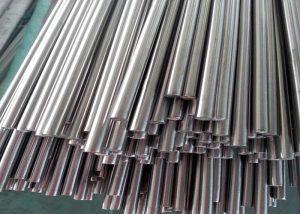 303,317L,310S,321,F44,F51, Nitronic 50 Stainless Steel Bar / Rod