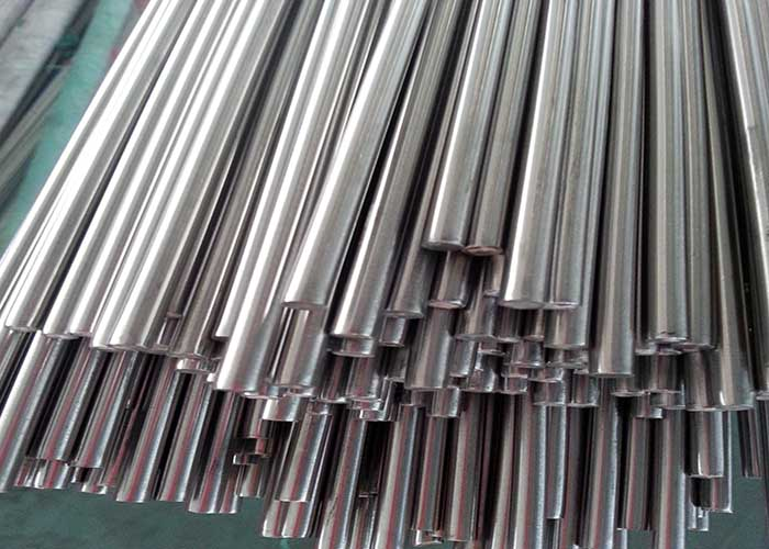 303,317L,310S,321,F44,F51, Nitronic 50 Stainless Steel Bar / Rod
