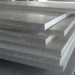 30CrMo alloy steel plate