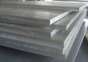 30CrMo alloy steel plate