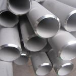 TP316/316L ASTM A213 ASME SA213 Stainless Steel Tube