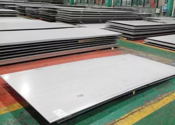stainless steel sheet plate 201, 304, 304L,321,316,316L,310S
