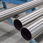 309S,310S,316,316Ti,317,317L,321,347,347H,304N,316L, 316N,201, 202, 410, 430 Stainless steel pipe/tube