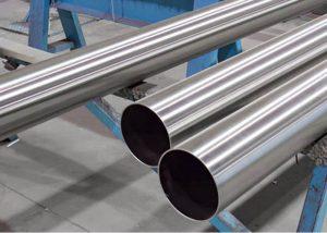 309S,310S,316,316Ti,317,317L,321,347,347H,304N,316L, 316N,201, 202, 410, 430 Stainless steel pipe/tube