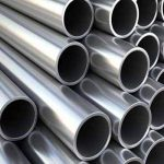 Inconel 690 Alloy 690 Pipe