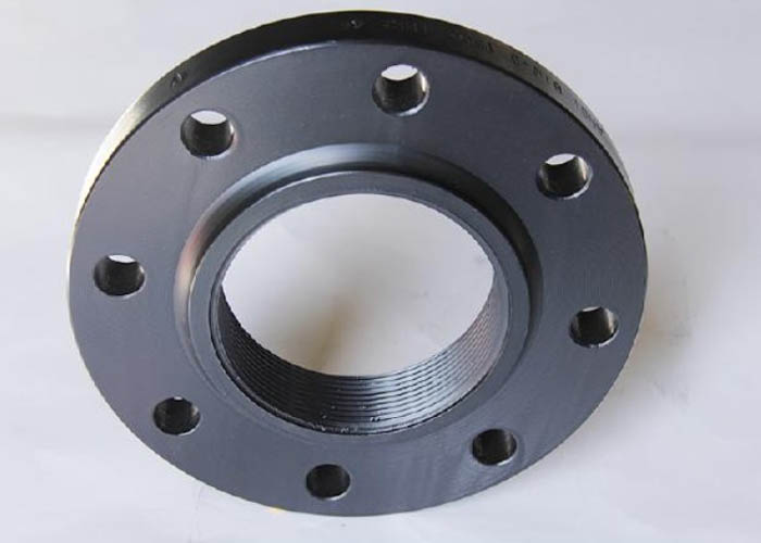Carbon Steel Flange ASTM A105