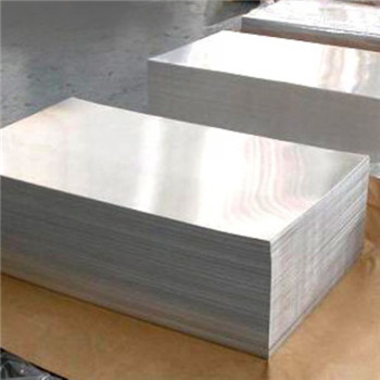 Factory 2.9mm-6mm Clear Float Aluminium Silver Mirror Safety Glass Sheet