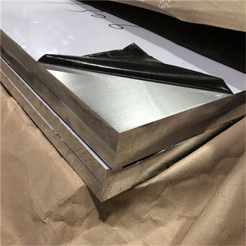 Zinc Aluminium Sheet Thin Corrugated Steel Sheet Used Corrugated Roofing Sheets Sale
