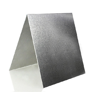 Best Selling Competitive 0.18 -0.25 mm 8011 Aluminium Sheet/Aluminum Plate for PP Cap