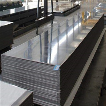 3mm 4mm 5mm 6mm Double Painted Aluminum Mirror Glass Sheet