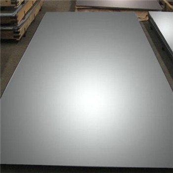 Embossed Aluminium Sheet for Refrigerator 0.25-1.5 mm Thick for Refrigerato