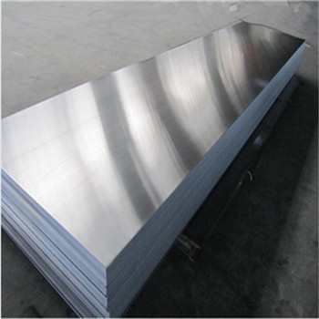 0.4mm Thick Aluminum Zinc Roofing Sheet Zincalume Coil for Roofing Sheet