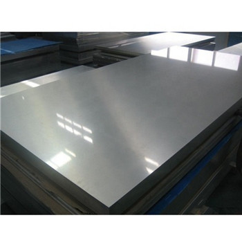 0.3 mm Thick Aluminum Zinc Color Corrugated Roofing Sheet
