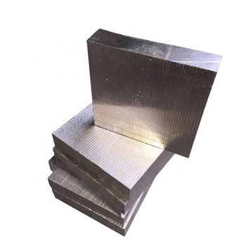 0.3mm 0.4mm 0.5mm 1.5 mm Thickness 3003 H14 Aluminum Plate