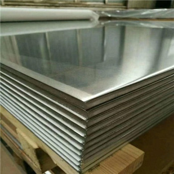Prices 1200 H24 Sheet Metal Roll 3003 H14 H22 Aluminum Coil Manufacturers