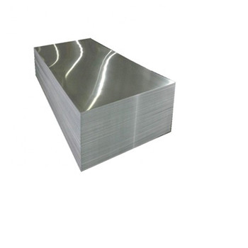 Custom Anodized Aluminum Stainless Steel Sheet Metal Mold Stamping Sheet Metal Mount Bracket Mounting Plate