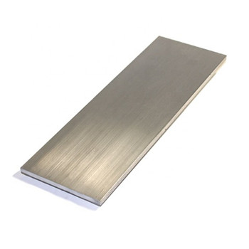 4047 H24 5052 H32 Aluminum Base Copper Clad Sheet