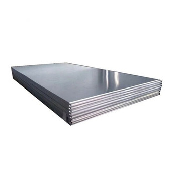 China Factory Corrugated Zincalume Galvalume Iron Roofing Sheet