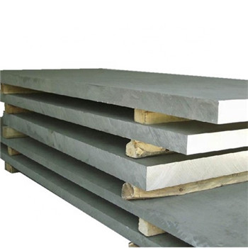 Aluminum Sheet Supplier 3003-H14 6061 Aluminum Sheets 1.5 mm