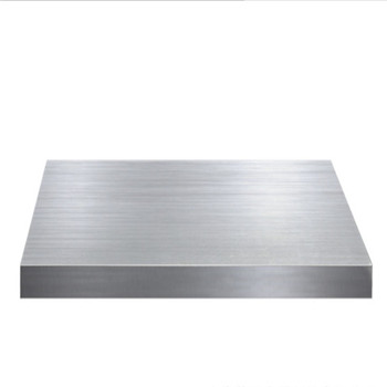 Building Material Supplier Thick Aluminum Zinc Roofing Sheet