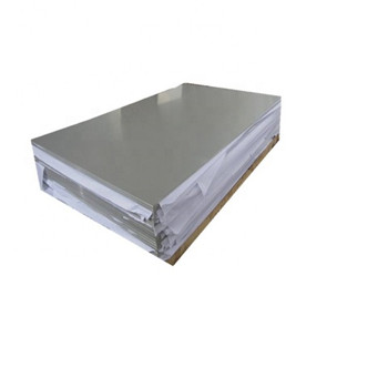 Anodized Mirror Roofing and diamond plate aluminium sheet metal alloy 1050 1060 3003 2024 6061 5083 aluminum sheet suppliers