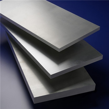 12mm thick aluminum sheet 6061 t6 aluminum alloy plate