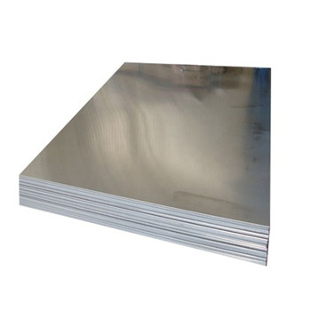 Aluminum Perforated Metal Sheet / Mesh / Plate