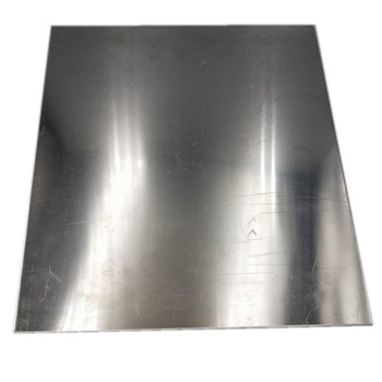 1.5 mm 2mm 1100 Aluminium Sheet Price