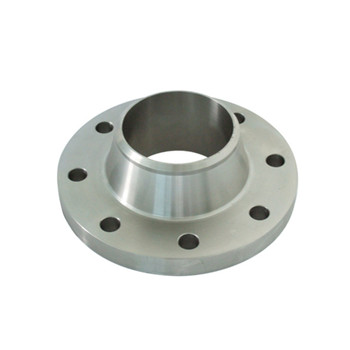 ASME A694 F52 F65 Stainless Steel/Carbon Steel A105 Forged Slip-on/Orifice/ Lap Joint/Soket Weld/Blind /Welding Neck Anchor Flanges