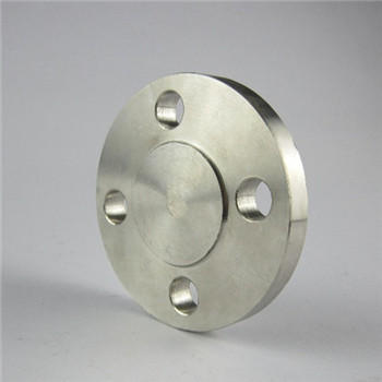 8 Inch Mild Steel Pipe Flange 1 Ton Galvanized Steel Pipe Price