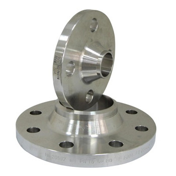 High Quality Balustrade Pipe Use Iron Adaptor Flange Plate