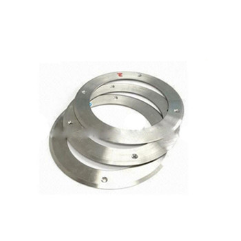 ANSI B16.5 A105 Forged Carbon Steel Flange /Cast Steel Flange