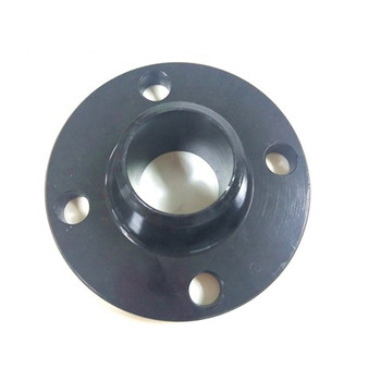 Wind Tower Flange/Wind Power Flange