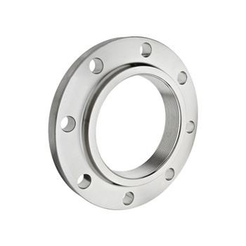 China Factory High Quality Square / Rectangular Stainless Steel Railing Wall Flange