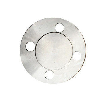 Wall Flange Without Base Plate for Tube 42.4mm