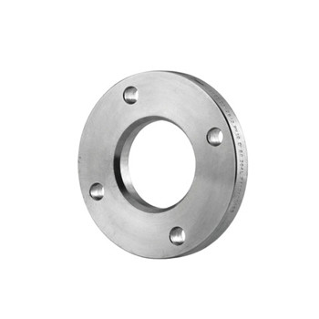 Carbon Steel with Forging Flange, Alloy Steel on Forged Flange, Stainless Steel, Super  Alloy with Forging Flange,