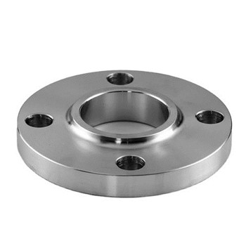 F316/316L /ASTM A105 Welding Neck Flanges