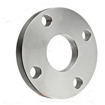 A694 F42 F46 F48 F50 F52 F58 F60 F65 F70 Forged Steel Flanges