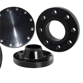 Wall Flange for Tube 42.4mm