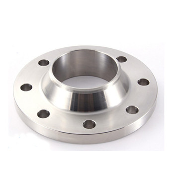Stainless Steel Pipe Reducer for Ventilation and Ducting