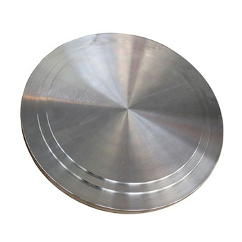 Alloy A182 F1, F5, F9, F11, F12, F22, F91 Cl. 1 Cl. 3 Pipe Flanges, A182 Alloy Steel Flanges Cdfl864
