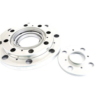 Manufacturer Stainless Steel Reducing/ Tee/Fitting /Flange304 316 321 S32750/32760
