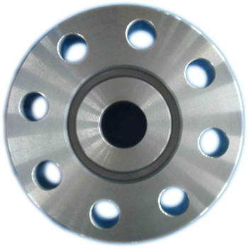 Carbon Steel Forging Flange/Alloy Steel Forging Flange/Stainless Steel Forging Flange/Forged Flange