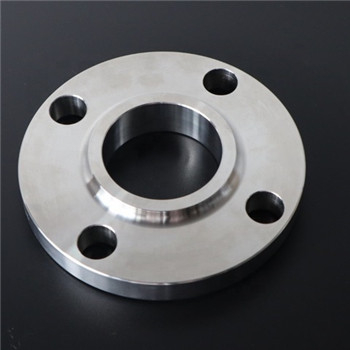 304/316/316L Stainless Steel Lap Joint Flange